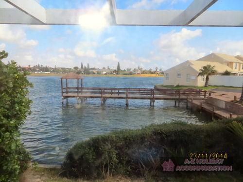Lagoo View4