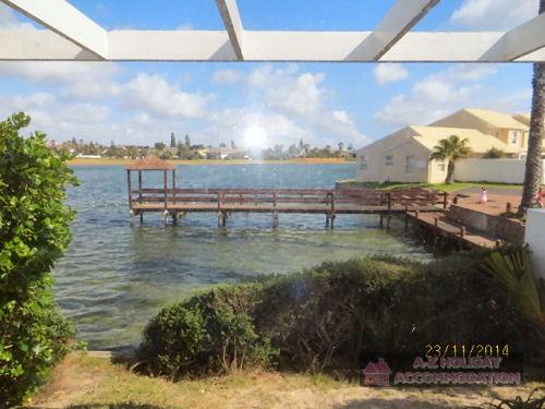 Lagoon View3
