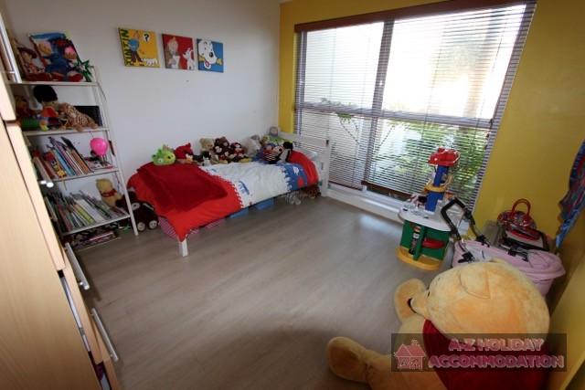 Mariner Drv 10 - 3 bedroom