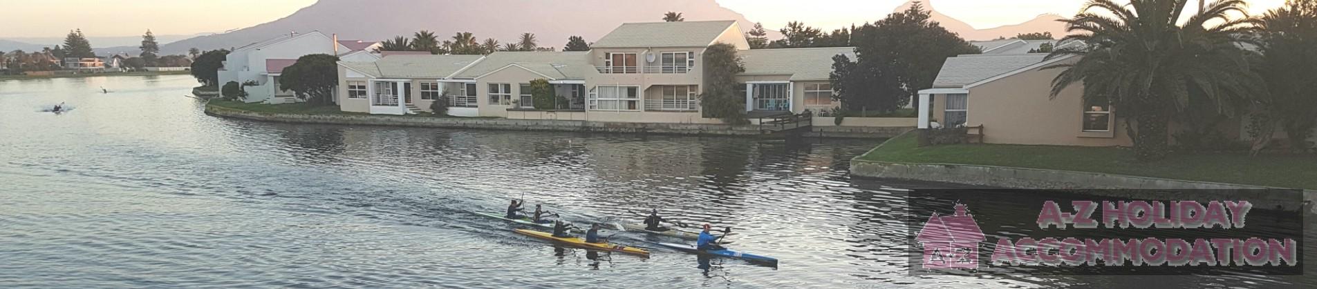 http://www.a-zholidayhomes.co.za/wp-content/uploads/2017/09/A-Z_Header_Milnerton_Lagoon_Canoeing.jpg