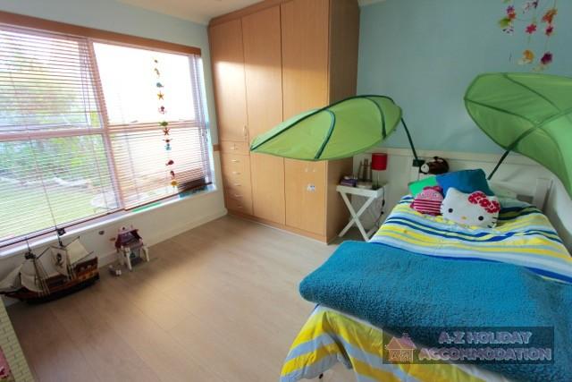 Mariner Drv 10 - 2 bedroom
