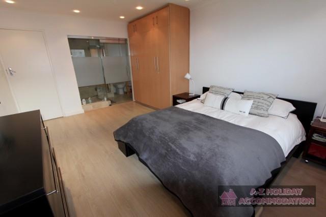 Mariner Drv 10 - bedroom 2