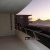 Sunset.Sml.014