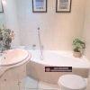 1bathroom (2)