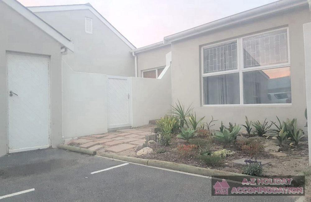 may outside house 1 (2)