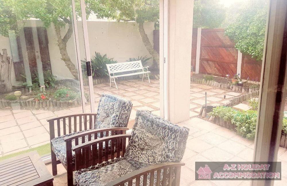 patiogarden2 (2)