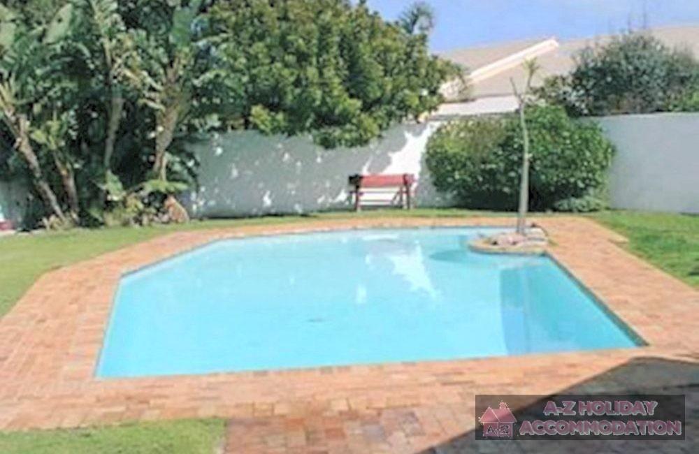 Pool Winton (2)