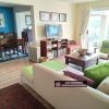 WBI lounge (2)