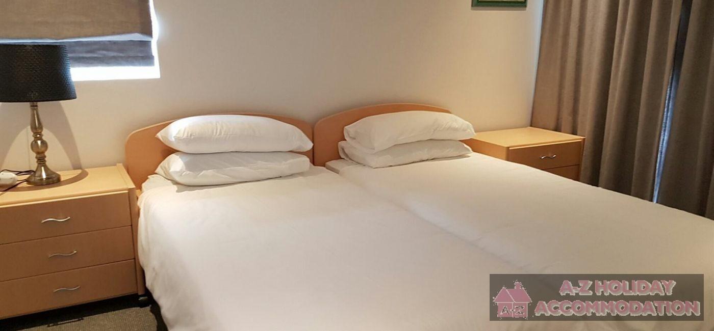 2235179_D.Stairs Bedroom
