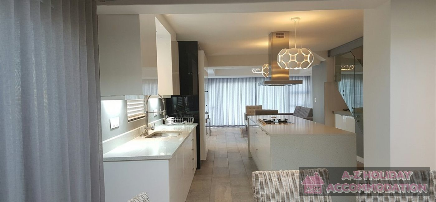 2235179_Dining &Kitchen