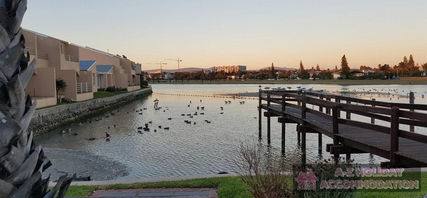 2235179_Lagoon Views