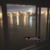 2235179_Night Shot from Lounge 1