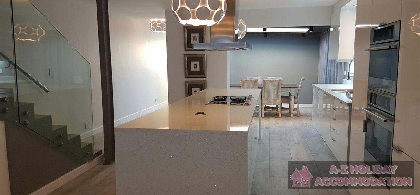 2235179_Open Plan Kitchen